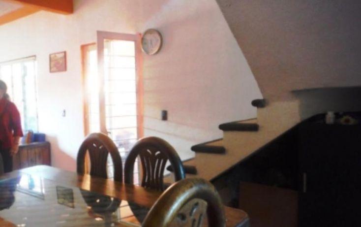 Foto de casa en venta en, los amates, cuautla, morelos, 1476335 no 09
