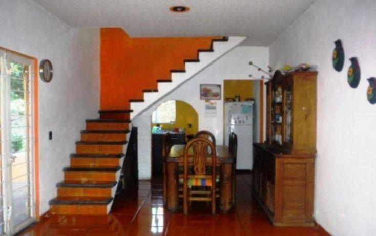 Foto de casa en venta en, los amates, cuautla, morelos, 1476335 no 10