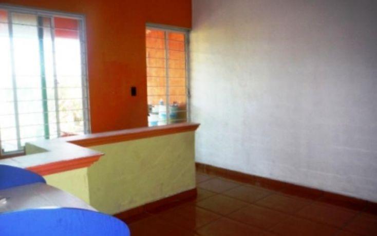 Foto de casa en venta en, los amates, cuautla, morelos, 1476335 no 12