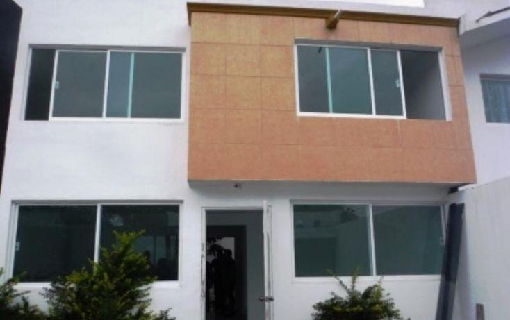 Foto de casa en venta en, los amates, cuautla, morelos, 1536564 no 01
