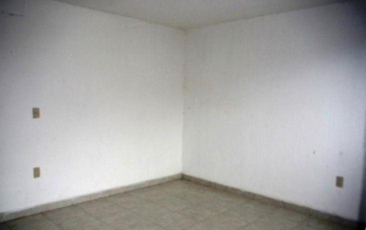 Foto de casa en venta en, los amates, cuautla, morelos, 1536564 no 03