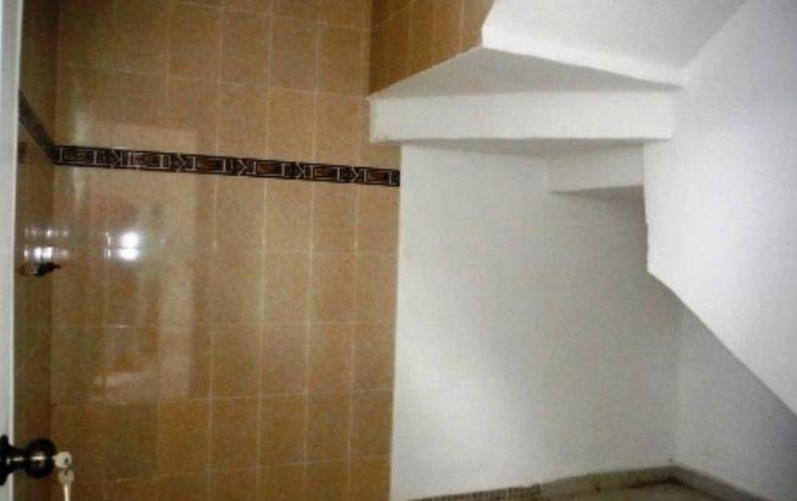 Foto de casa en venta en, los amates, cuautla, morelos, 1536564 no 05