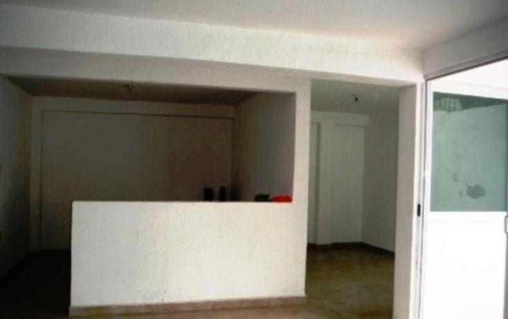 Foto de casa en venta en, los amates, cuautla, morelos, 1536570 no 03