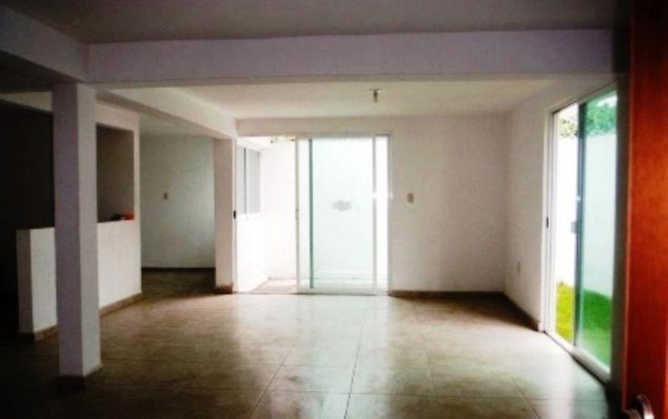 Foto de casa en venta en, los amates, cuautla, morelos, 1536570 no 04