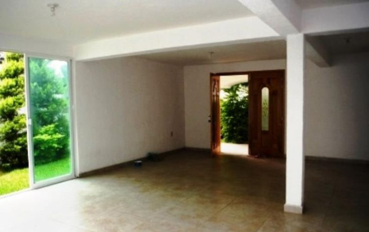 Foto de casa en venta en, los amates, cuautla, morelos, 1536570 no 06