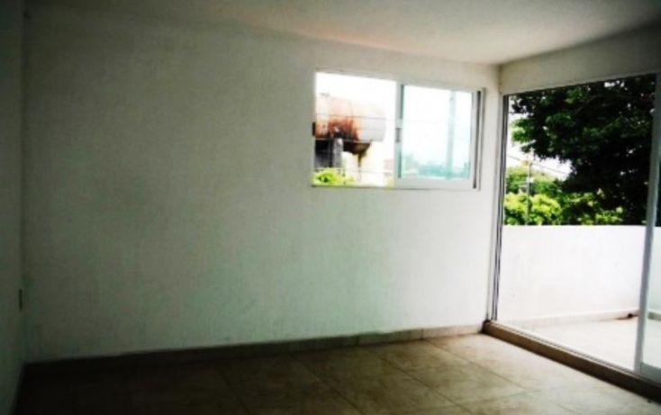 Foto de casa en venta en, los amates, cuautla, morelos, 1536570 no 07
