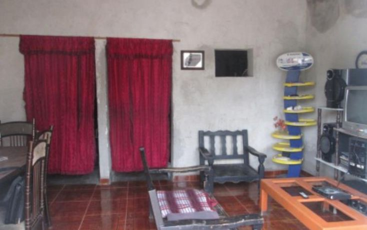 Foto de casa en venta en, los amates, cuautla, morelos, 1565568 no 02