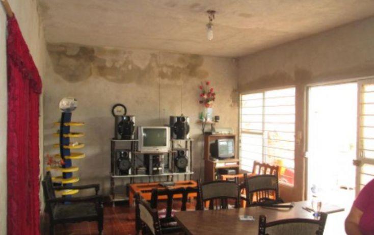 Foto de casa en venta en, los amates, cuautla, morelos, 1565568 no 05