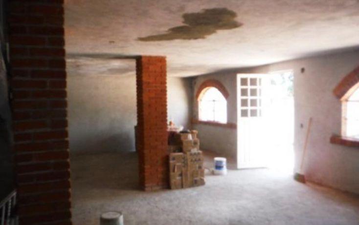 Foto de casa en venta en, los amates, cuautla, morelos, 1576362 no 03