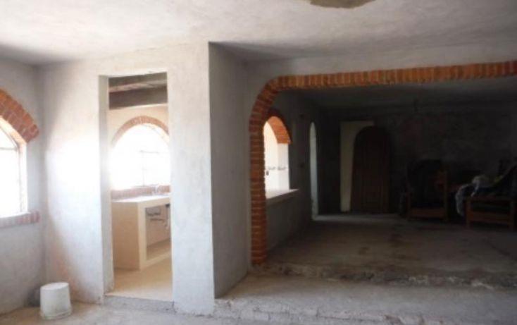Foto de casa en venta en, los amates, cuautla, morelos, 1576362 no 06