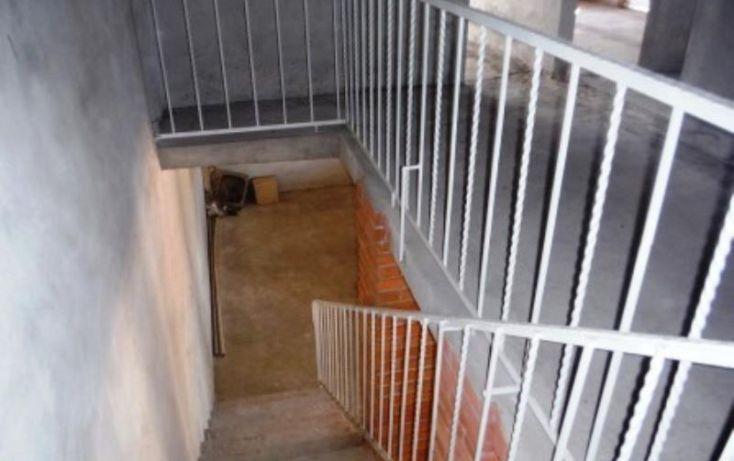 Foto de casa en venta en, los amates, cuautla, morelos, 1576362 no 07
