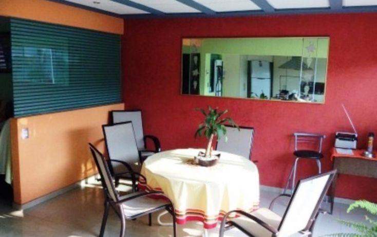 Foto de casa en venta en, los amates, cuautla, morelos, 1595278 no 03