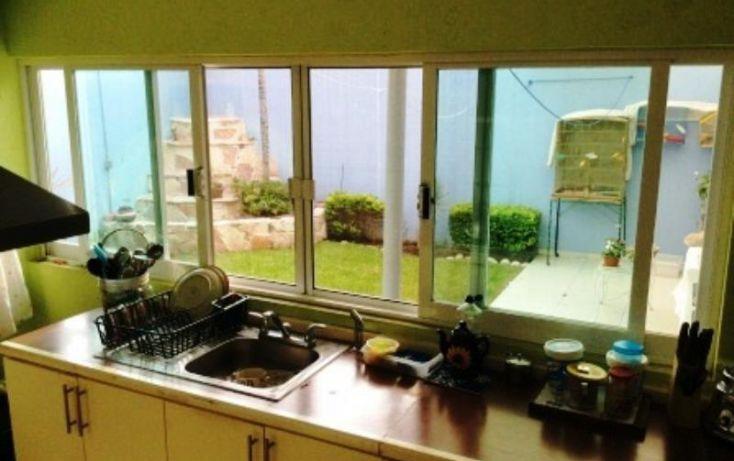 Foto de casa en venta en, los amates, cuautla, morelos, 1595278 no 05