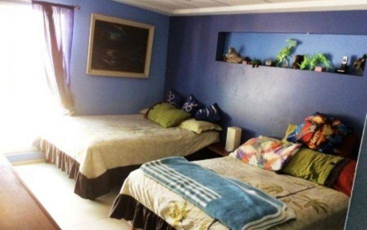 Foto de casa en venta en, los amates, cuautla, morelos, 1595278 no 06