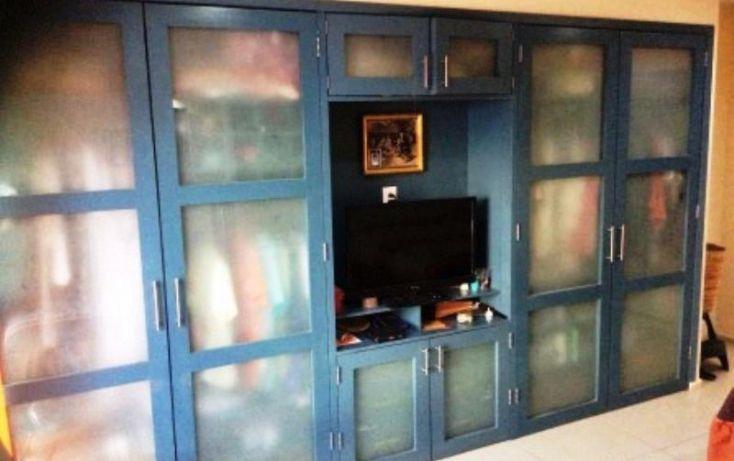 Foto de casa en venta en, los amates, cuautla, morelos, 1595278 no 09