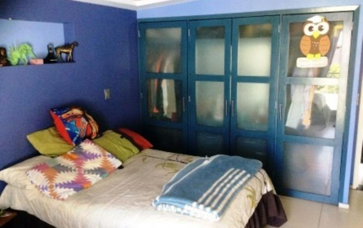 Foto de casa en venta en, los amates, cuautla, morelos, 1595278 no 11