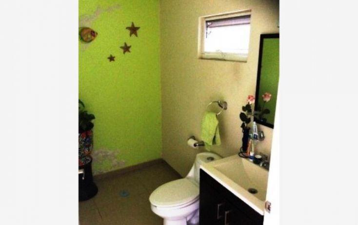 Foto de casa en venta en, los amates, cuautla, morelos, 1595278 no 12