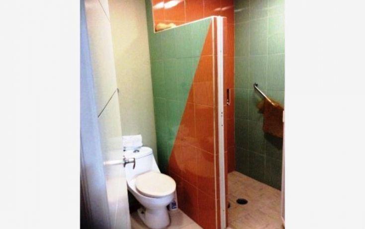 Foto de casa en venta en, los amates, cuautla, morelos, 1595278 no 13