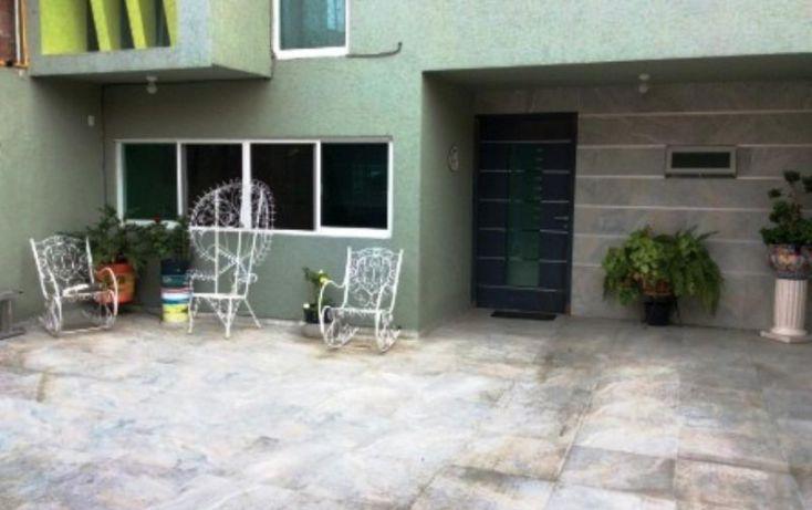 Foto de casa en venta en, los amates, cuautla, morelos, 1595278 no 14