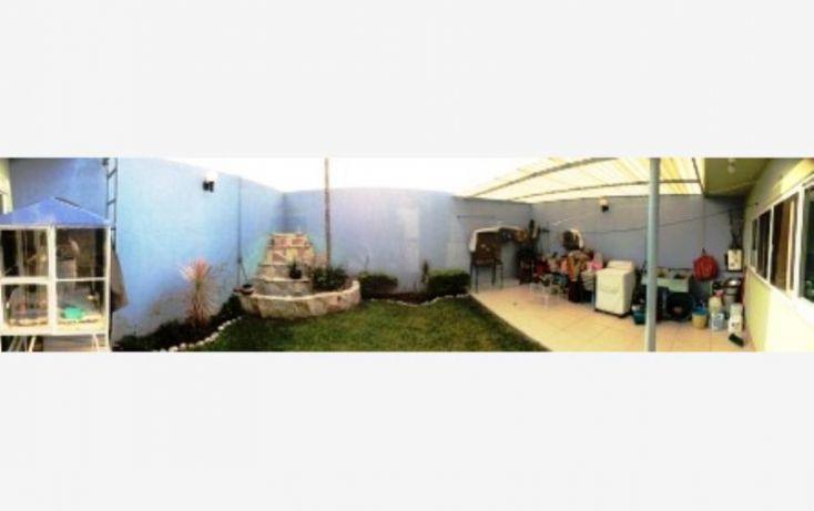 Foto de casa en venta en, los amates, cuautla, morelos, 1595278 no 15