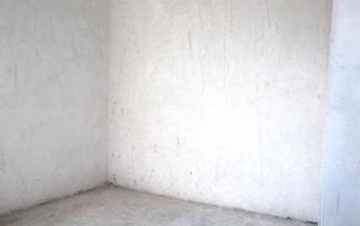 Foto de casa en venta en, los amates, cuautla, morelos, 1597924 no 05