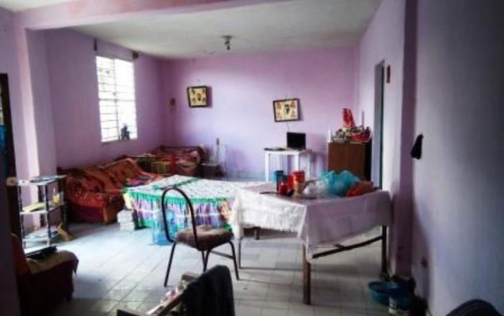 Foto de local en venta en, los amates, cuautla, morelos, 1767002 no 05