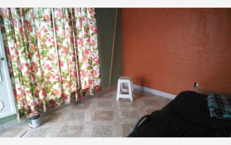Foto de casa en venta en, los amates, cuautla, morelos, 1808388 no 05