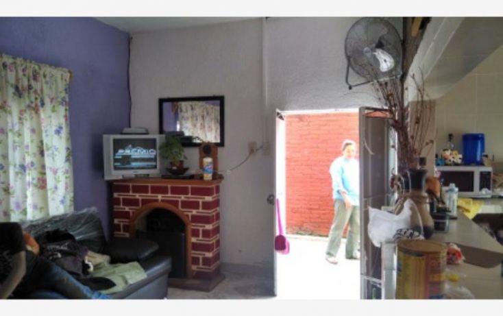 Foto de casa en venta en, los amates, cuautla, morelos, 1808388 no 07