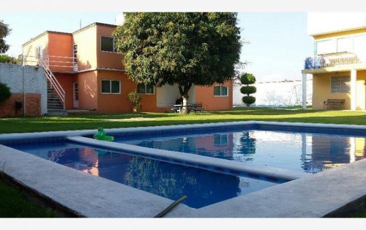 Foto de casa en venta en, los amates, cuautla, morelos, 1810322 no 06
