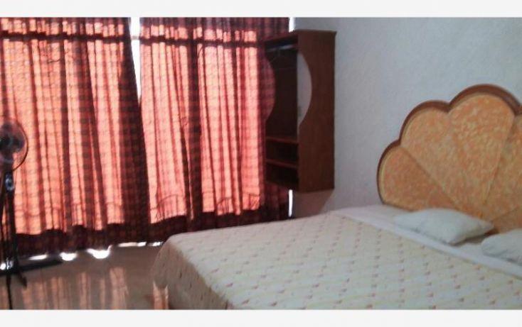 Foto de casa en venta en, los amates, cuautla, morelos, 1810322 no 11