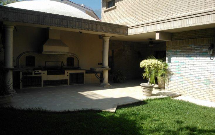 Foto de casa en venta en, los amates, san pedro garza garcía, nuevo león, 806581 no 01