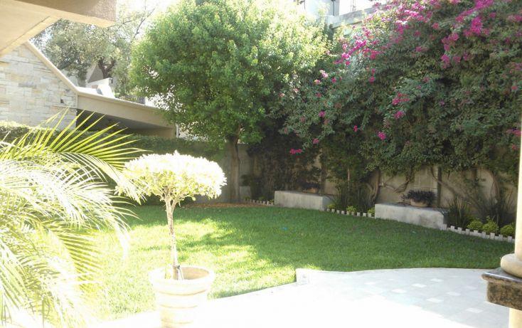 Foto de casa en venta en, los amates, san pedro garza garcía, nuevo león, 806581 no 02