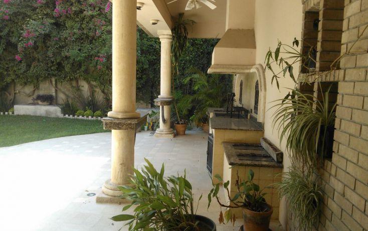Foto de casa en venta en, los amates, san pedro garza garcía, nuevo león, 806581 no 03