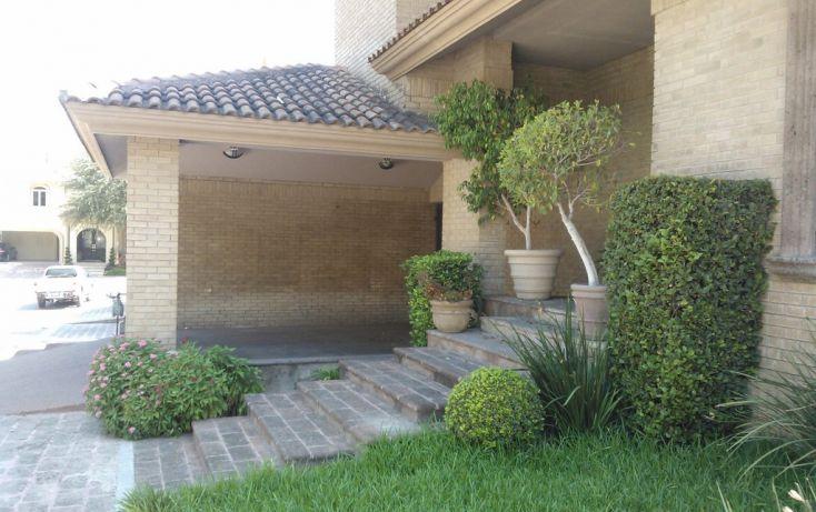 Foto de casa en venta en, los amates, san pedro garza garcía, nuevo león, 806581 no 05