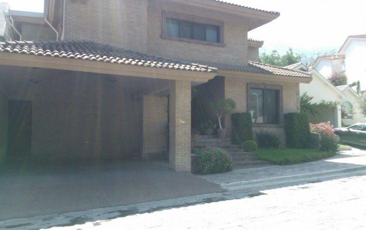 Foto de casa en venta en, los amates, san pedro garza garcía, nuevo león, 806581 no 06
