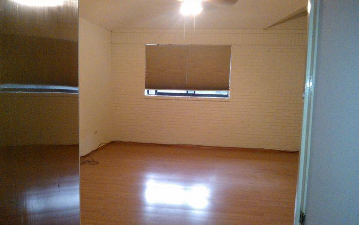Foto de casa en venta en, los amates, san pedro garza garcía, nuevo león, 806581 no 07