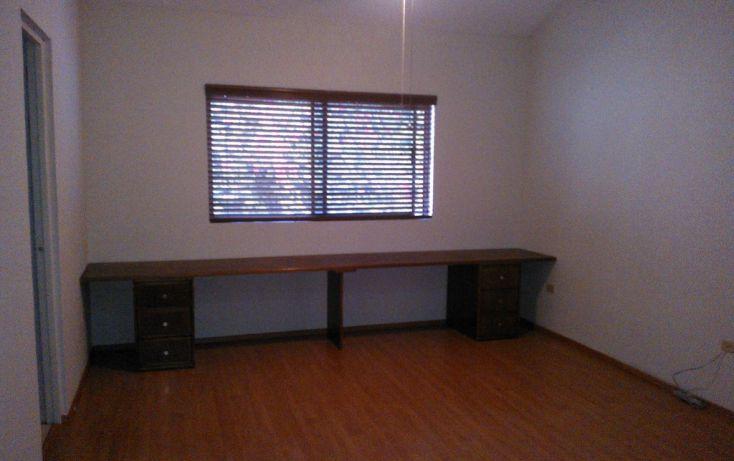 Foto de casa en venta en, los amates, san pedro garza garcía, nuevo león, 806581 no 08