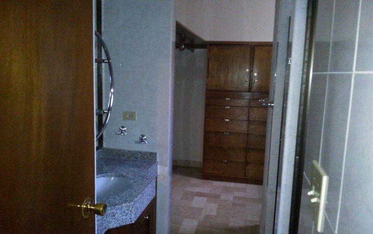 Foto de casa en venta en, los amates, san pedro garza garcía, nuevo león, 806581 no 09