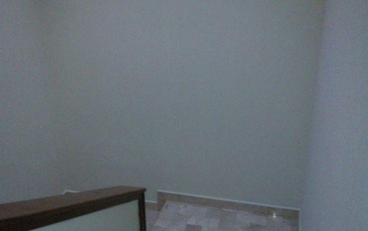 Foto de casa en venta en, los amates, san pedro garza garcía, nuevo león, 806581 no 10