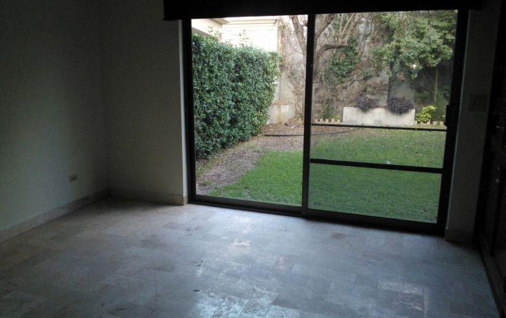 Foto de casa en venta en, los amates, san pedro garza garcía, nuevo león, 806581 no 11