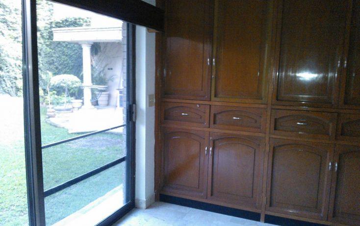Foto de casa en venta en, los amates, san pedro garza garcía, nuevo león, 806581 no 12
