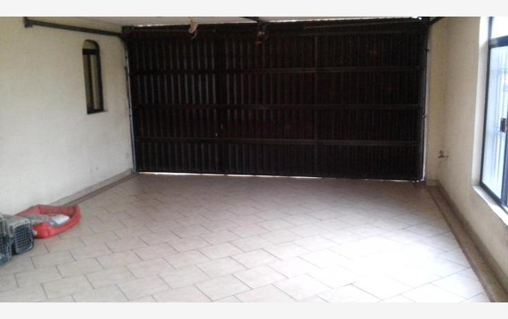 Foto de casa en venta en los andes 01, la cima, durango, durango, 1532610 No. 02