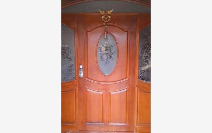 Foto de casa en venta en los andes 01, la cima, durango, durango, 1532610 No. 03