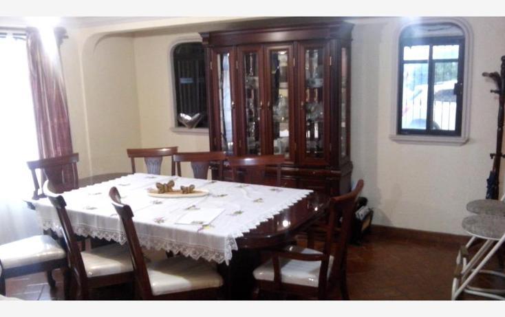 Foto de casa en venta en los andes 01, la cima, durango, durango, 1532610 No. 04