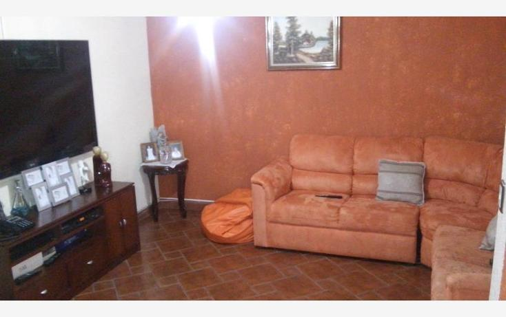 Foto de casa en venta en los andes 01, la cima, durango, durango, 1532610 No. 05