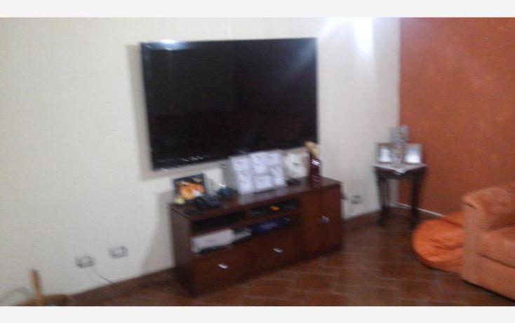 Foto de casa en venta en los andes 01, la cima, durango, durango, 1532610 no 06