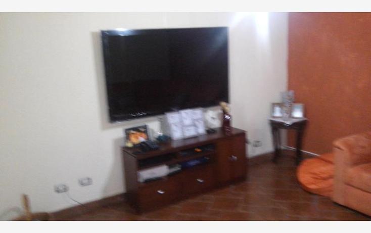Foto de casa en venta en los andes 01, la cima, durango, durango, 1532610 No. 06