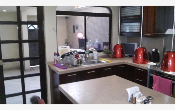 Foto de casa en venta en los andes 01, la cima, durango, durango, 1532610 No. 07