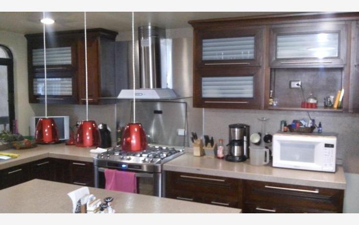 Foto de casa en venta en los andes 01, la cima, durango, durango, 1532610 No. 08