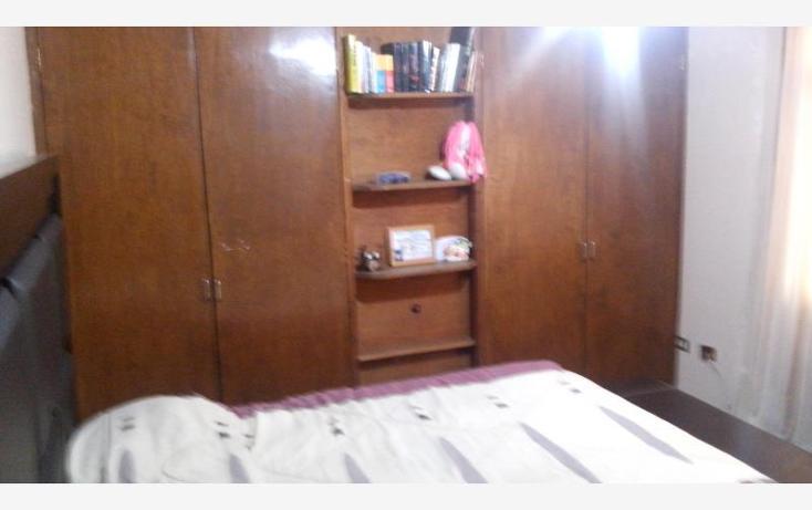 Foto de casa en venta en los andes 01, la cima, durango, durango, 1532610 No. 11